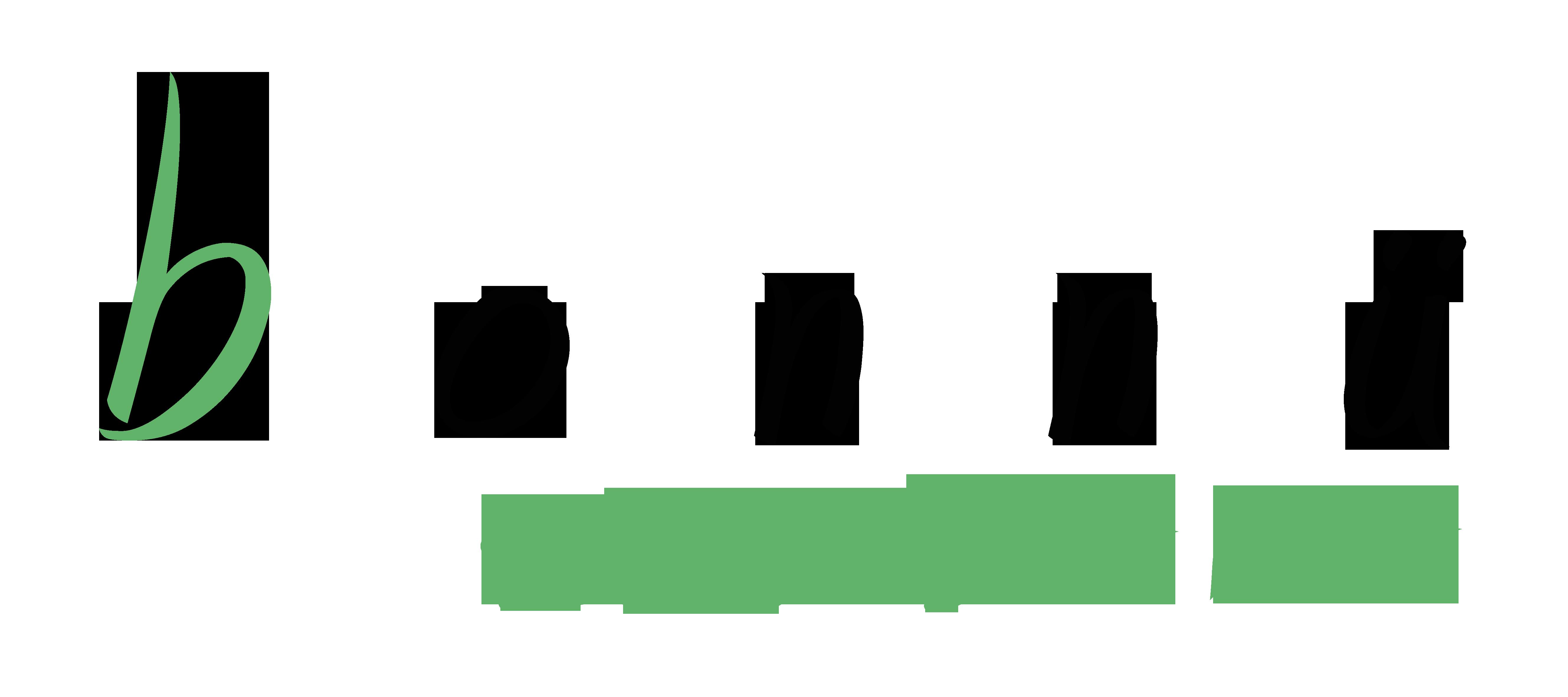 Bonnü - Feines aus der Natur